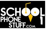 SchoolPhoneStuff (SPS)